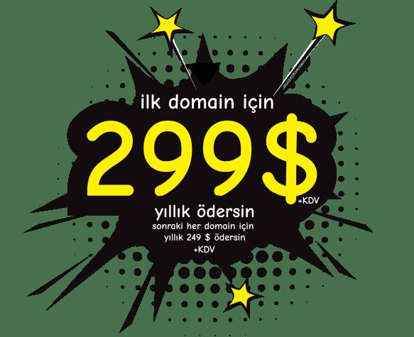 İYS Fiyatlandırma